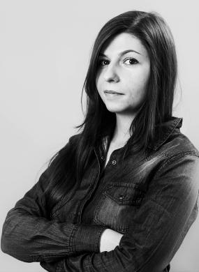 https://www.blublustudios.com/Natalie