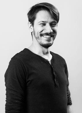 https://www.blublustudios.com/Maciek
