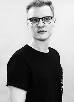 https://www.blublustudios.com/Mateusz