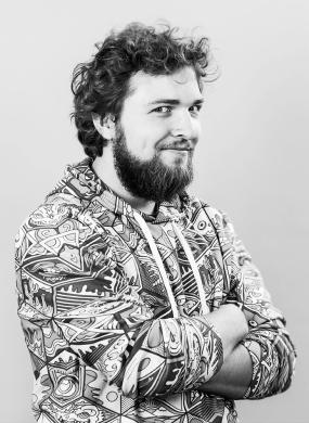 https://www.blublustudios.com/Michal