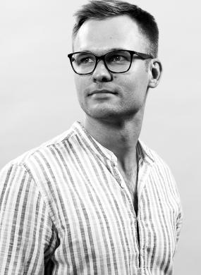 https://www.blublustudios.com/Irek