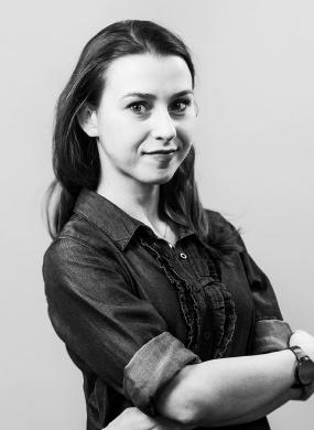 https://www.blublustudios.com/Weronika