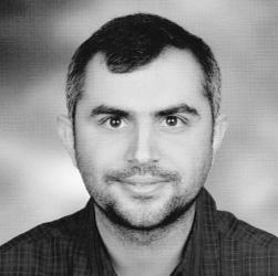 https://www.blublustudios.com/Bashar Abdullah