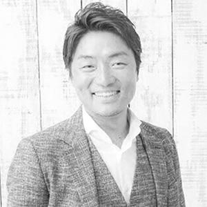 https://www.blublustudios.com/Daiki Nishimura